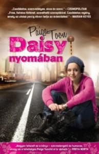 Daisy nyomában - Paige Toon