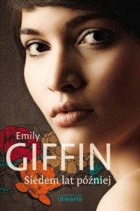 Siedem lat później - Emily Giffin