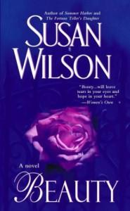 Beauty - Susan Wilson