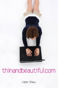 thinandbeautiful.com - Liane Shaw
