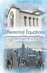 Differential Equations - Julian Iragorri, Lou Aronica