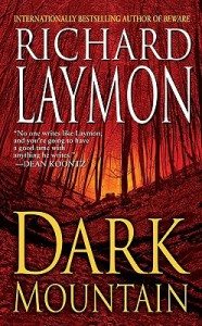 Dark Mountain - Richard Laymon