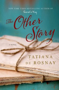 The Other Story - Tatiana de Rosnay