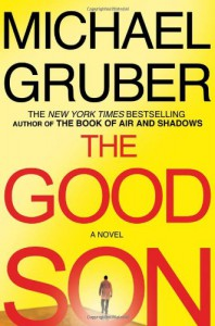 The Good Son - Michael Gruber