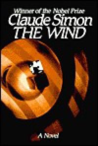 The Wind - Claude Simon