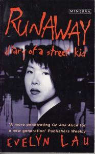 Runaway - Evelyn Lau
