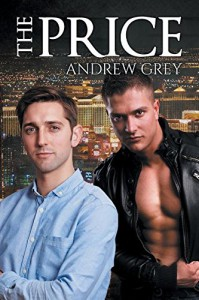 The Price - Andrew Grey