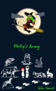 Philip's Army - John Smart