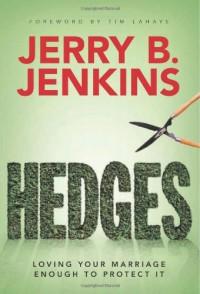 Hedges - Jerry B. Jenkins
