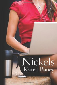 Nickels - Karen Baney