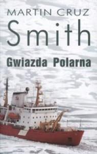 Gwiazda Polarna - Martin Cruz Smith