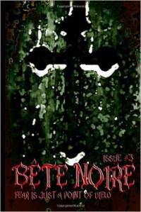 Bete Noire #3 - A.W. Gifford, Jennifer L. Gifford