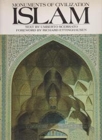 Islam - Umberto Scerrato