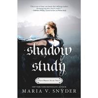 Shadow Study - Gabra Zackman