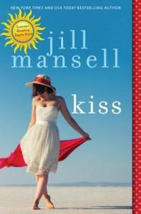 Kiss - Jill Mansell