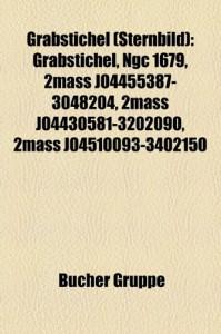 Grabstichel (Sternbild): Grabstichel, Ngc 1679, 2mass J04455387-3048204, 2mass J04430581-3202090, 2mass J04510093-3402150 -