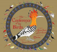 The Conference of the Birds - Seyyed Hossein Nasr, Alexis York Lumbard, Demi