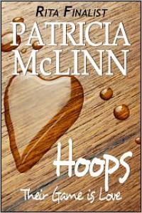 Hoops - Patricia McLinn