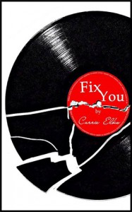 Fix You - Carrie Elks