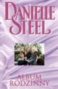 Album rodzinny - Danielle Steel