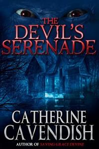 The Devil's Serenade - Catherine Cavendish