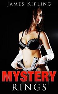 Rings (A Tim Brennan Mystery): Mystery and Suspense - James Kipling