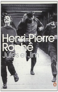 Jules Et Jim - Henri Pierre Roch