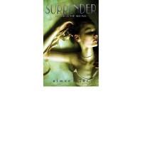 [Surrender] [by: Aimee Laine] - Aimee Laine