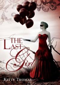 The Last Girl - Kitty Thomas