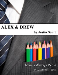 Alex & Drew - Justin South