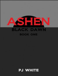 Ashen - P.J. White
