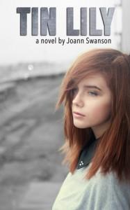 Tin Lily - Joann Swanson