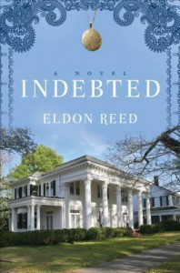 Indebted - Eldon Reed