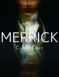 Merrick - Claire Cray