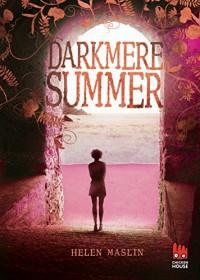 Darkmere Summer - Helen Maslin, Ilse Rothfuss