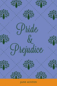 Pride & Prejudice (NOOK Edition) - Jane Austen