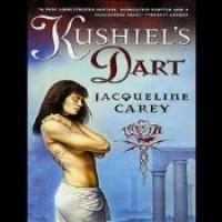 Kushiel's Dart - Jacqueline Carey