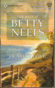 Dearest Love - Betty Neels