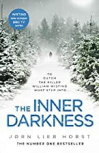 The Inner Darkness - Jorn Lier Horst
