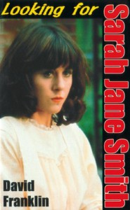 Looking For Sarah Jane Smith - Dave Franklin