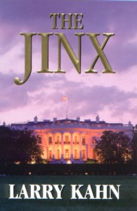 The Jinx - Larry Kahn