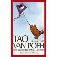 Tao van Poeh - Benjamin Hoff