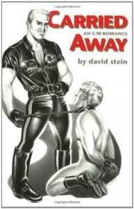 Carried Away - David  Stein
