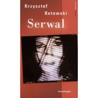 Serwal - Krzysztof Kotowski