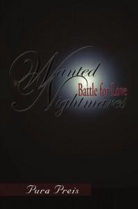 Wanted Nightmares - Pura Preis