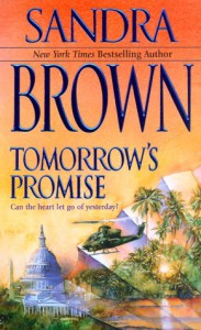 Tomorrow's Promise - Sandra Brown