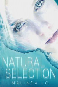 Natural Selection - Malinda Lo
