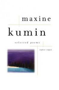 Selected Poems, 1960-1990 - Maxine Kumin