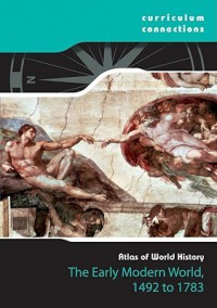 The Early Modern World, 1492-1783 - Helen Dwyer