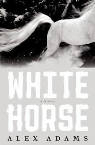 White Horse - Alex Adams, Emily Durante